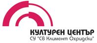 KC_logo_websiteBG